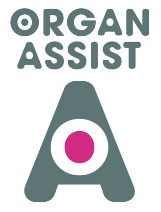 organ_assist